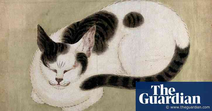 Where did Henry Wellcome keep his cats? The great British art quiz