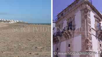 Scicli pensa alla fase tre: si punta su barocco e spiagge dorate - Scicli Video Notizie