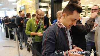Confeserfidi, liquidità immediata per le imprese senza fila in banca Scicli - RagusaNews
