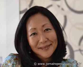 Formação Pedagógica para professores municipais de Sapiranga será pela internet - Jornal Repercussão