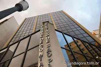 TRIBUNAL de Contas quer ver gastos de Jarinu, Campo Limpo e Itupeva - Jundiaí Agora