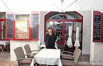 Außenbereiche wieder offen – aber Probleme bleiben - Bad Griesbach - Passauer Neue Presse