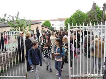Yvelines. Réouverture des écoles à Saint-Germain-en-Laye : de nombreuses questions restent en suspens - actu.fr