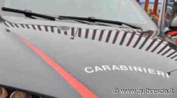 Minacce web contro giornalista, carabinieri anche a Sirmione - QuiBrescia - QuiBrescia.it