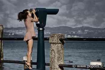 Torna il Premio Sirmione per la fotografia - Popolis - Popolis