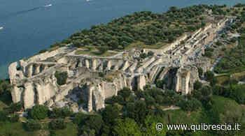 Sirmione, nel fine settimana attività motoria solo per i residenti - QuiBrescia - QuiBrescia.it