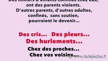 Plaisance-du-Touch. Enfance maltraitée - ladepeche.fr
