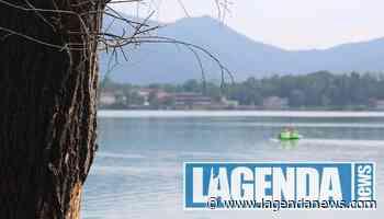 Avigliana, le misure di prevenzione per la diffusione delle zanzare sul territorio - http://www.lagendanews.com