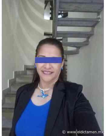 Directora de Salud en Cosamaloapan es detenida por supuesto fraude - El Dictamen