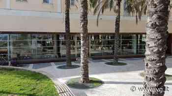 Riapre al pubblico la biblioteca civica di Loano: le modalità di accesso e di consultazione dei volumi - IVG.it