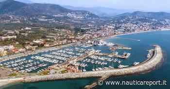 Marina di Loano: ottava Bandiera Blu per il porto turistico ligure - Nautica Report
