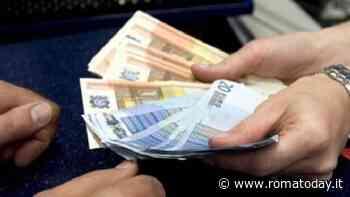 Truffa ragazzo invalido e lo minaccia con un coltello: così 'Er braciola' ha estorto 10mila euro