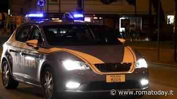 Rapina sulla via Nomentana: immobilizzano custode e lo minacciano con un coltello