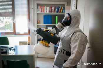 Coronavirus, i contagi: Tradate e Tradatese fermi. I pochi casi fra Saronno, Varese, Busto e Gallarate - ilSaronno