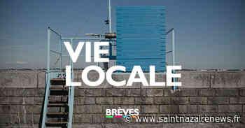Le coiffeur des sans-abris revient dans les rues de Saint-Nazaire - SaintNazaireNews.fr