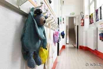 Saint-Nazaire : les petites et moyenne sections ne retourneront pas à l'école en juin - L'Echo de la Presqu'Ile