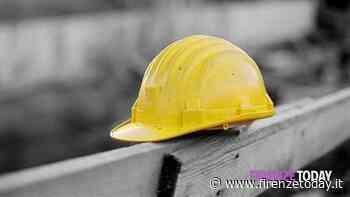 Incidente sul lavoro a Castelfiorentino: gravi lesioni per un operaio - FirenzeToday
