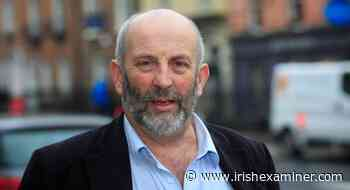 Fresh calls to close Kerry direct provision centre as Healy-Rae rejects Flanagan's apology - Irish Examiner