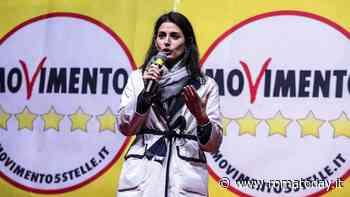Elezioni 2021, i partiti scaldano i motori: Raggi bis, ma senza il sostegno del Pd. A destra derby Lega-Fdi