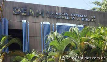 Delegacia da mulher em Brotas irá fechar hoje (19) por suspeita que policiais estejam com Covid-19 - Varela Notícias