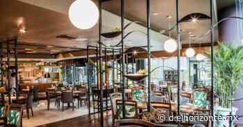 Fijan reglas para restaurantes en San Pedro - El Horizonte