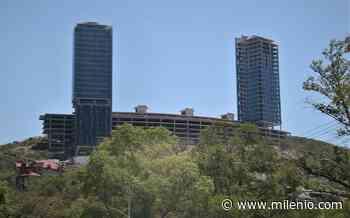 Reprueban comisión de Desarrollo Urbano San Pedro por cancelar sesión - Milenio