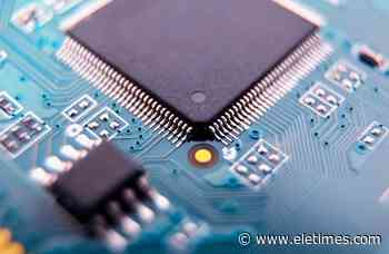 Integrated Circuit- The Miniaturizing aid for Electronics - ELE Times