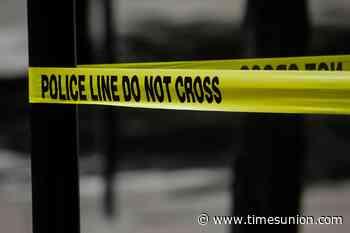 Rash of overdoses hit Troy, police investigate