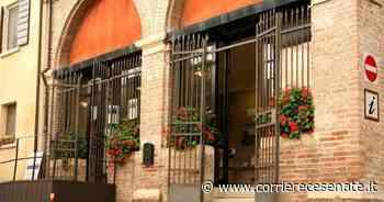 Longiano riapre da sabato i suoi luoghi della cultura - Corriere Cesenate