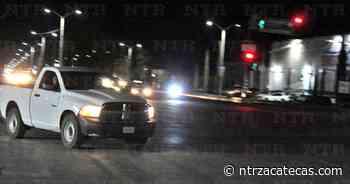 Intentan asesinar a mujer en Fresnillo - NTR Zacatecas .com
