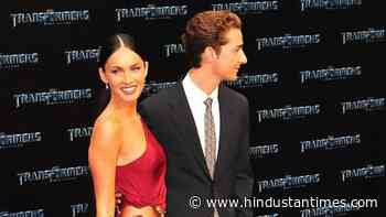 When Shia LaBeouf revealed Megan Fox cheated on her fiance with him while filming Transformers - Hindustan Times