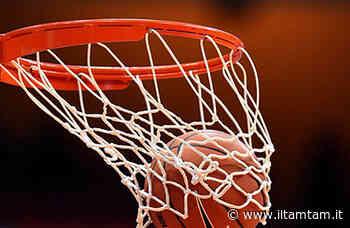 Assegnato al Basket Todi il campionato di C - Tam Tam