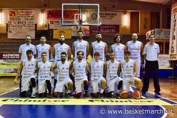 Il Basket Todi guarda al futuro, Presidente Parrucci ''Ripartiamo da coach Olivieri. La C Gold? Attendiamo l'uscita delle DOA'' - Serie C Silver Girone Marche-Umbria - Basketmarche.it