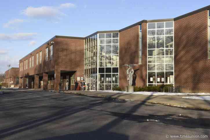 Schenectady schools budget cuts empty jobs, avoids layoffs