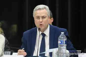 Bussy-Saint-Georges : dialogue de sourds entre le maire et une partie de ses agents - Le Parisien