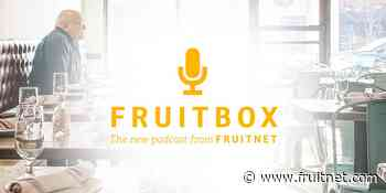 Fruitbox: Will eating out ever be the same?