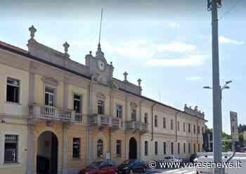 Sesto Calende, riaprono in sicurezza biblioteca e museo archeologico - Varesenews
