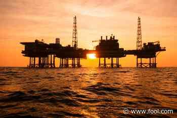 Better Buy: ExxonMobil vs. Royal Dutch Shell - Motley Fool