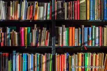 Desio, Biblioteca Civica: dal 20 maggio riapre in sicurezza - MBnews