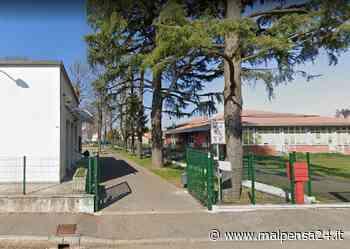A Magnago la fase 2 può attendere: parchi e biblioteca chiusi almeno fino a giugno - malpensa24.it