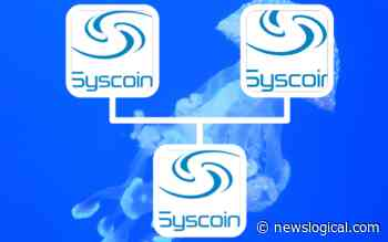 The Mind Blowing Features Of SysCoin (SYS) - NewsLogical