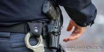 Polizeieinsatz - 65-Jähriger versucht 39-Jährigen zu überfahren - Oberhessische Presse