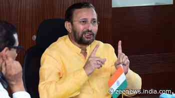 Union Minister Prakash Javadekar to talk to all community radios on May 22
