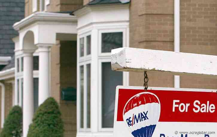 Home shoppers: Be considerate of sellers during tours