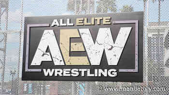 AEW Stars Reportedly Suffer Injuries On Wednesday's Dynamite