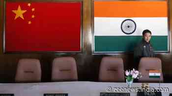 China hindered India's normal patrolling patterns at Line of Actual Control: MEA