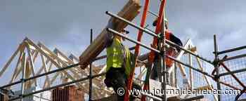 Plusieurs lacunes dans la gestion des permis de construction à Stoneham