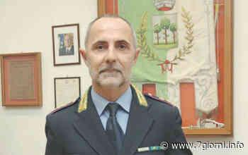 Ripartono i pattugliamenti della Polizia Locale di Mulazzano, Galgagnano e Dresano - 7giorni