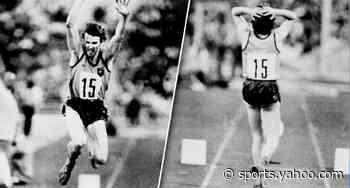Robbed at the 1980 Olympics? - Yahoo Sports