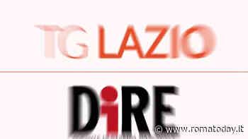Tg Roma e Lazio, le notizie del 21 maggio 2020